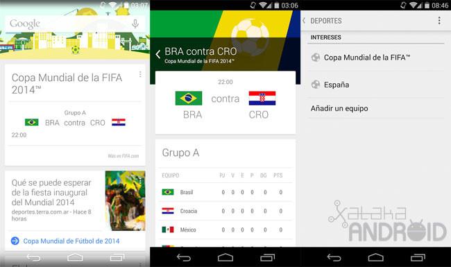 google-now-copa-mundial