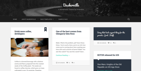 Baskerville-Free-Premium-WordPress-Theme
