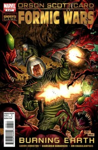 Formic-Wars-Burning-Earth-6-Comic-Book-Cover