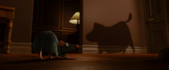 Pixar25_EasterEggs111