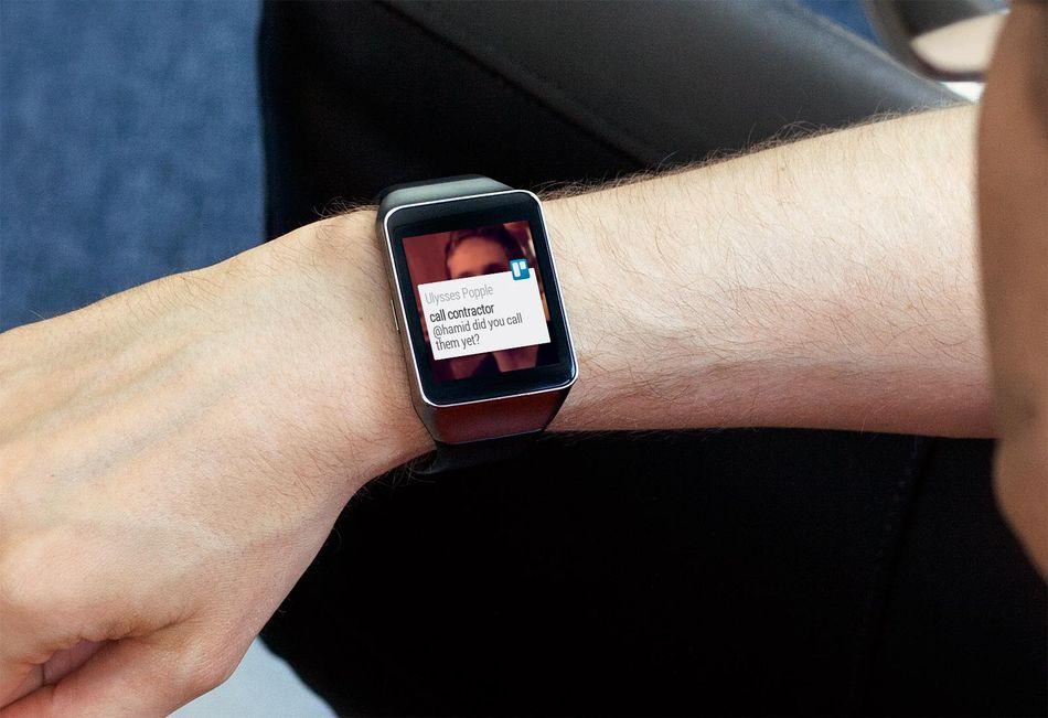 trello-ya-ofrece-version-para-android-wear