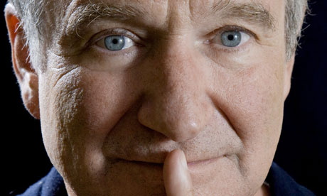Robin-Williams-fallece