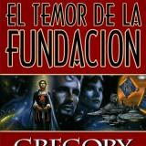 El Temor de la Fundación (Gregory Benford)
