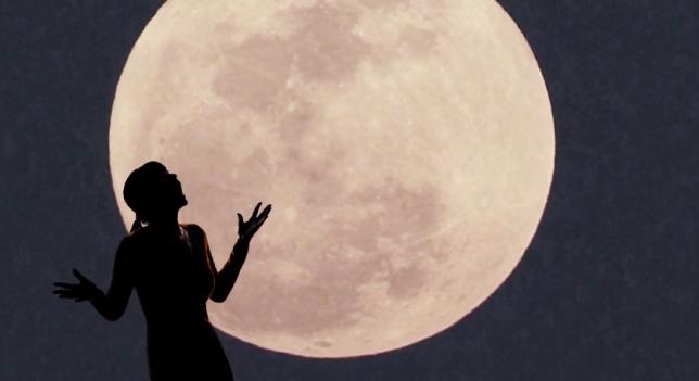 superluna agosto