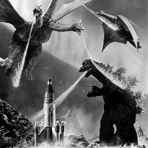 Godzilla-1965-2