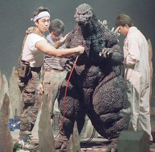 Godzilla-1994-3