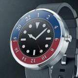 Cómo diseñar un Watchface para Smartwatch con Photoshop