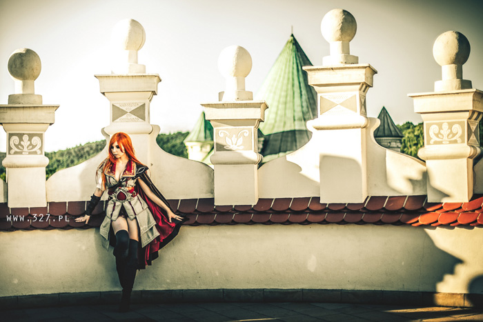 assassins_creed_cosplay_05