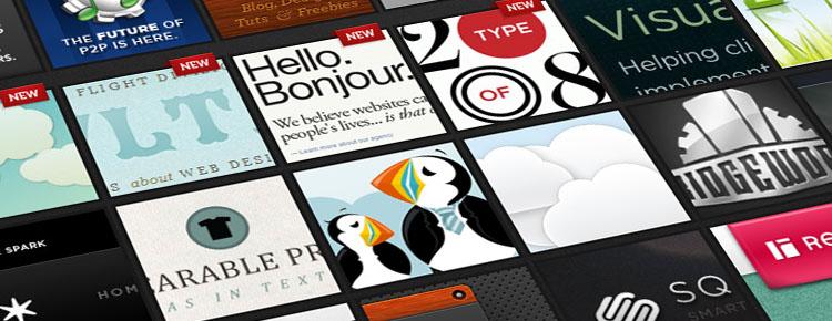 galeria imagenes personalizada wordpress
