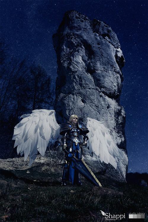 kayle_cosplay_07