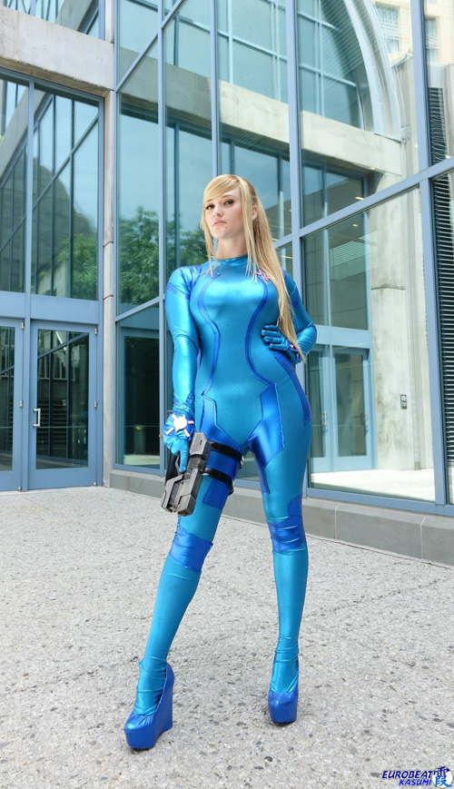 zero_suit_samus_cosplay_01