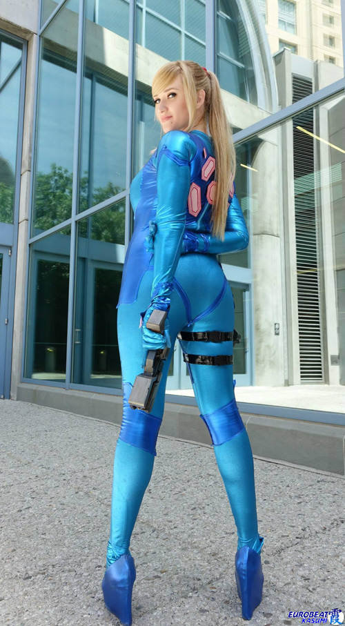 zero_suit_samus_cosplay_02