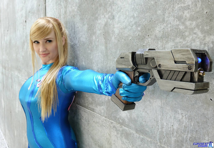 zero_suit_samus_cosplay_04