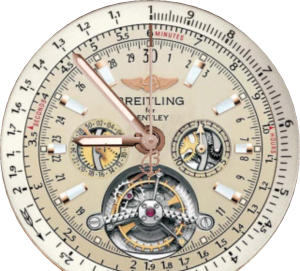 breitlingbentlymulliner-1488fd0450d (1)