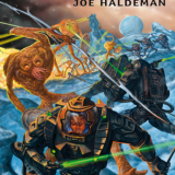 La Guerra Interminable (Joe Haldeman)