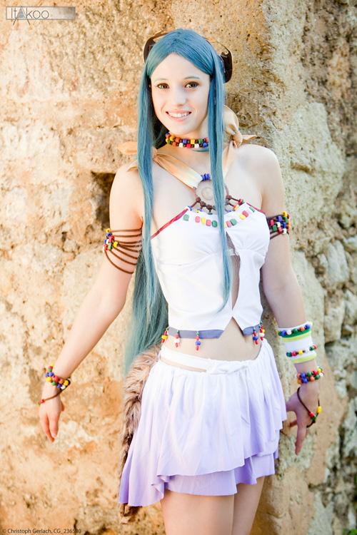 paddra_cosplay_01