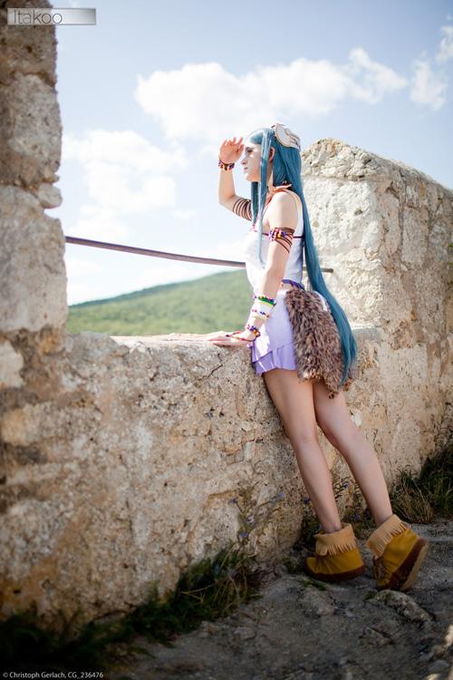 paddra_cosplay_02