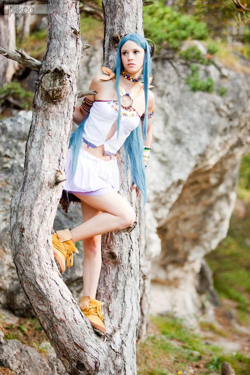 paddra_cosplay_05