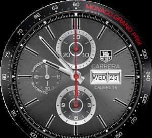 tag-heuer-carrera-monaco-gp-2013-edition-14934e29803