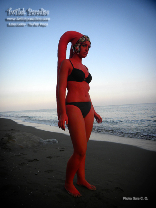 twilek_star_wars_cosplay_01