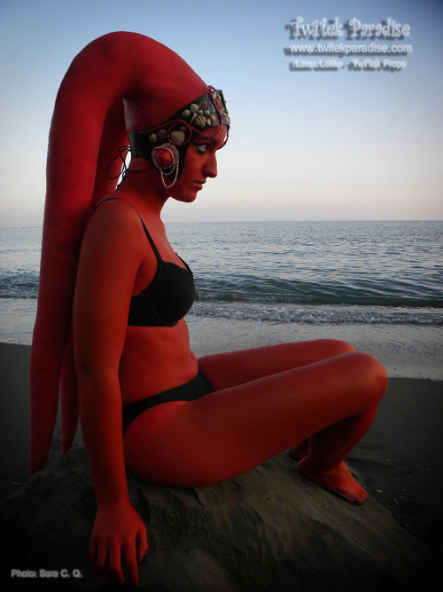 twilek_star_wars_cosplay_02