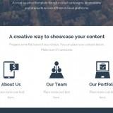 Cómo crear una plantilla de E-mail con Responsive Design