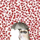 Las mejores felicitaciones de San Valentín