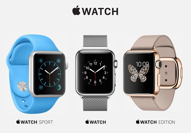 apple-watch-ediciones