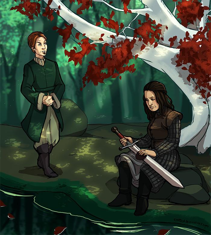 game-of-thrones-genderbent-fan-art-04