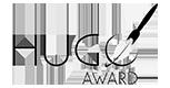 Premio Hugo mejor novela ciencia ficción