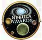 Premio Nebula mejor novela ciencia ficción