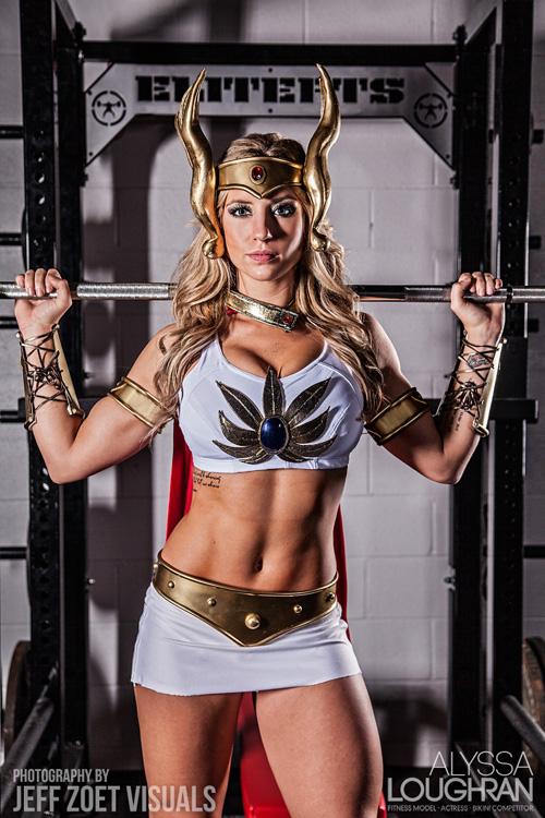 she-ra-cosplay-03