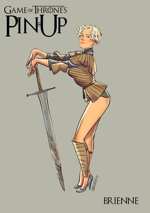 game-of-thrones-pinups-01