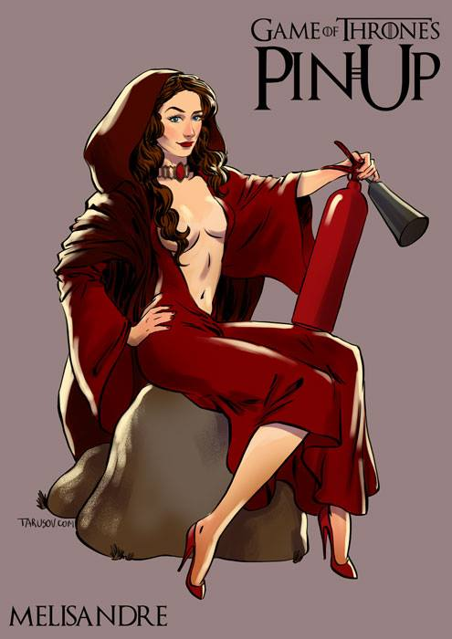 game-of-thrones-pinups-03