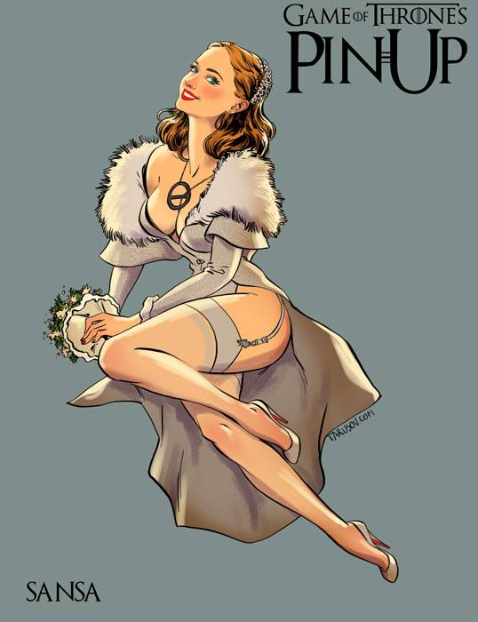 game-of-thrones-pinups-04