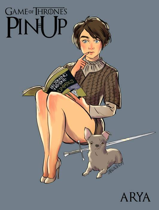 game-of-thrones-pinups-05