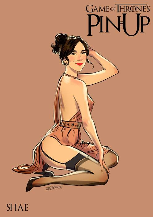 game-of-thrones-pinups-07
