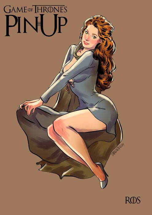game-of-thrones-pinups-10