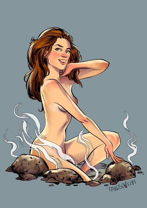 game-of-thrones-pinups-12