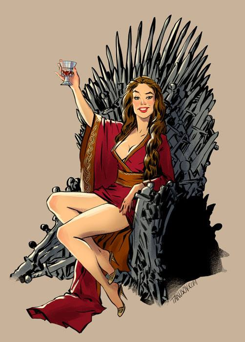 game-of-thrones-pinups-13