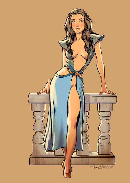 game-of-thrones-pinups-14