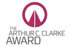 Premio Arthur C. Clarke