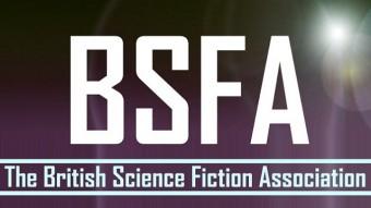 Premio BSFA