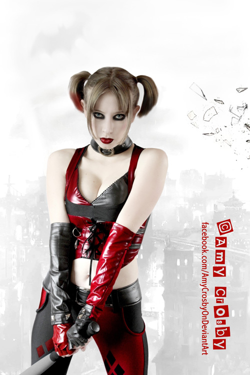 arkham-city-harley-quinn-cosplay-02
