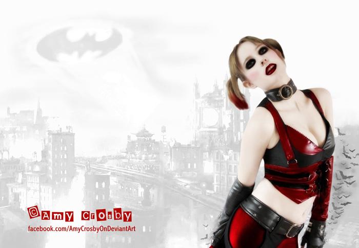arkham-city-harley-quinn-cosplay-03