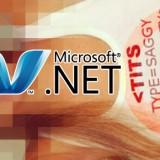 .NET C# Cómo quitar etiquetas HTML