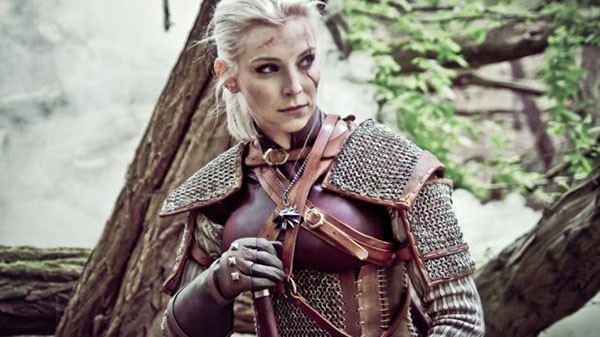 109264.alfabetajuega-cosplay-femenino-the-witcher-1-080515