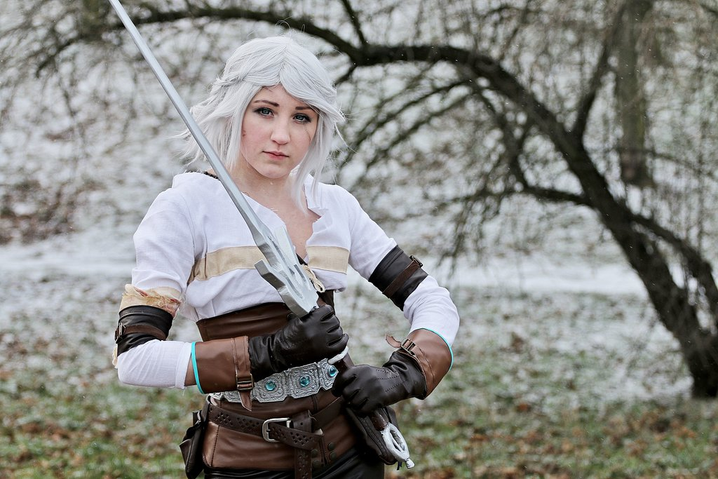 ciri___the_witcher_3_cosplay_by_juri_cosplay-d8gnzfn