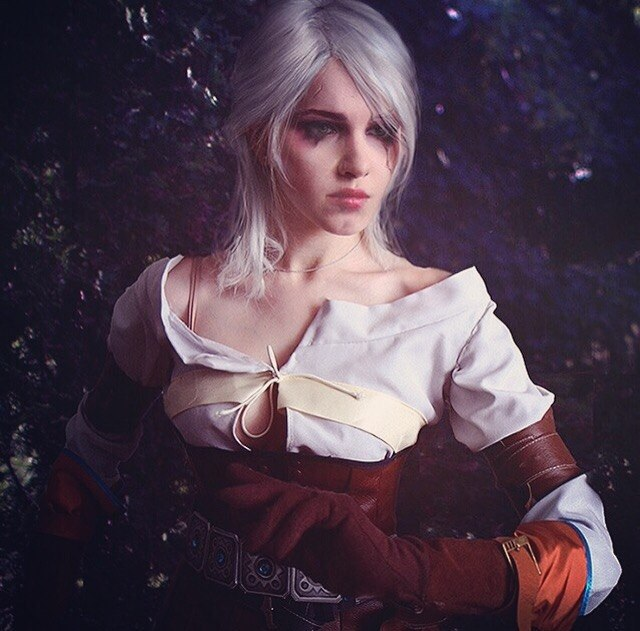 ciri___the_witcher_by_fluorescence911-d8t4g5a