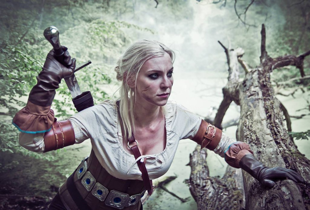 ciri___wild_hunt_by_gwinbleid69-d8to96k